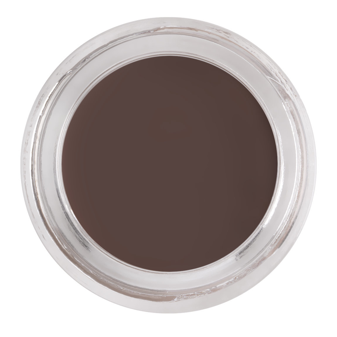 Помадка Anastasia Beverly Hills Dark Brown