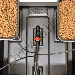 Гидропонная система Wilma,купить гидропонную установку, Wilma, гидропоника, гидропоника, гидропоника в домашних условиях, гроумир, гровмир, Growmir.ru,