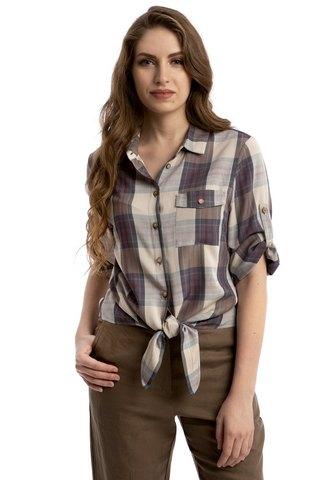 """13507 Рубашка """"Арсения"""""""