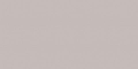 Плитка настенная Megapolis Gray 500х249