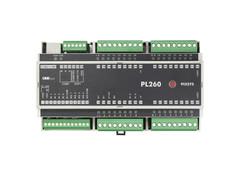 PL260 - PLC
