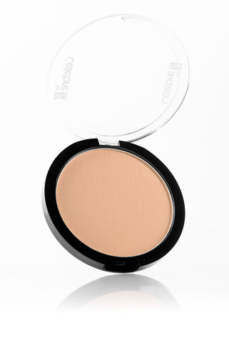 MEHRON Прессованная пудра Celebré Pro-HD™ Pressed Powder Foundation, Light 4