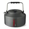 Картинка чайник Primus Tea kettle 1.5 L