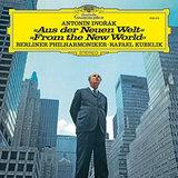 Antonin Dvorak / Aus Der Neuen Welt, From The New World (LP)
