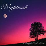 Nightwish / Angels Fall First (2LP)