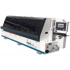 Автоматический кромкооблицовочный станок Altesa Advantage 4000 EVO
