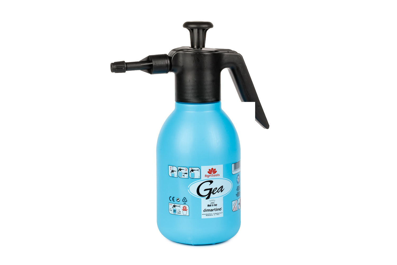 Пульверизатор GEA от DiMartino AgriTools