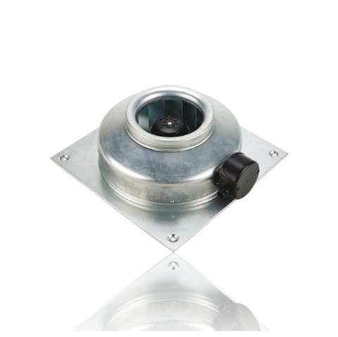 (Soler & Palau) Вентилятор канальный для настенного монтажа Vent-V-200L