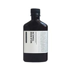 Laboratorium, Тоник для лица для нормальной и комбинированной кожи, 250мл