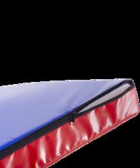 Ролик-каток гимнастический :(1605С):