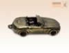 фигурка Автомобиль BMW Z4 Родстер