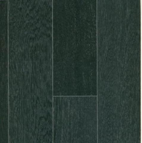 Линолеум Family WENGE  990 D 3,5м