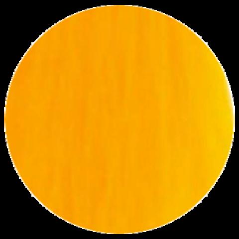 Goldwell Topchic  11GK (Атлантический блондин) - Cтойкая крем краска