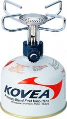 Газовая горелка Kovea Backpackers Stove TKB-9209