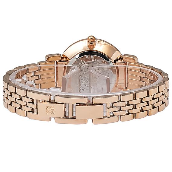 Часы наручные Anne Klein AK/2928NVRG