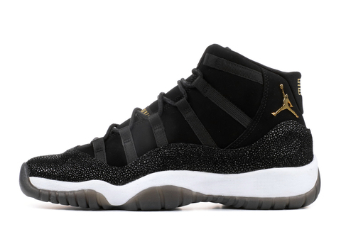 Air Jordan 11 Retro Prem 'Heiress'