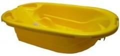 Ванна детская универсальная 13008
