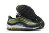 Nike Air Max 97 LX 'Green/Black'
