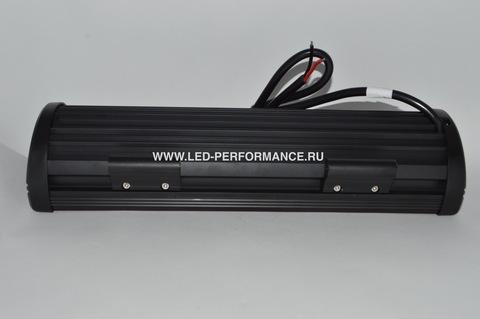 90 Вт (16 inch) Автомобильная светодиодная балка