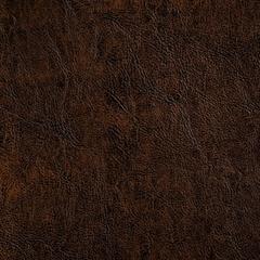 Искусственная кожа Molero (Молеро) 310