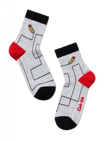 Детские носки Tip-Top 5С-11СП рис. 397 Conte Kids