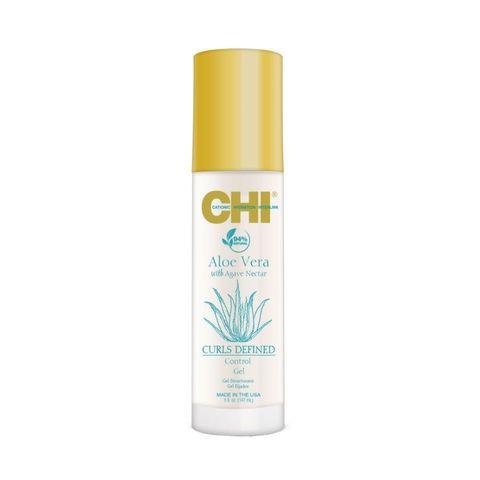 Гель для укладки CHI Aloe Vera with Agave Nectar 147 мл