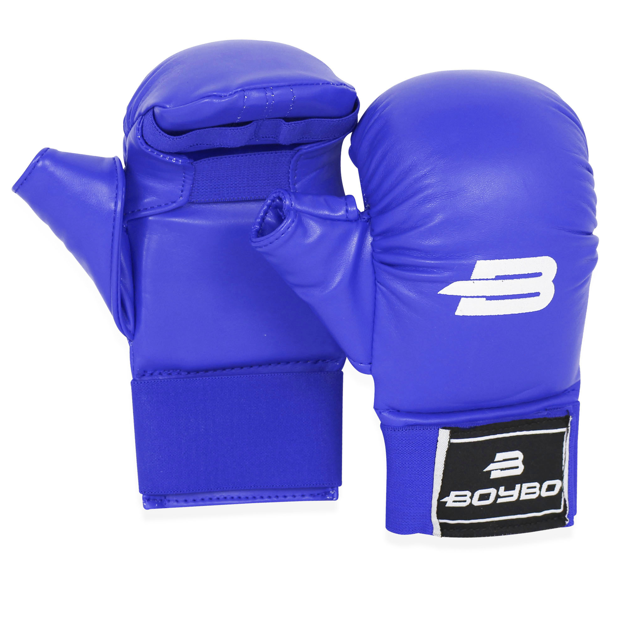 Перчатки/накладки Накладки для каратэ с защитой пальца nakladki-dlya-karate-boybo-s-zashhitoy-paltsa-sinie__1_.jpg