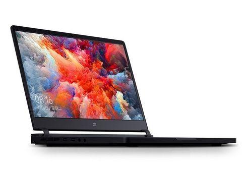 "Ноутбук Xiaomi Mi Gaming Laptop 2019 (Intel Core i7 9750H 2600 MHz/15.6""/1920x1080/16GB/1024GB SSD/DVD нет/NVIDIA GeForce RTX 2060/Wi-Fi/Bluetooth/Windows 10 Home) Black"