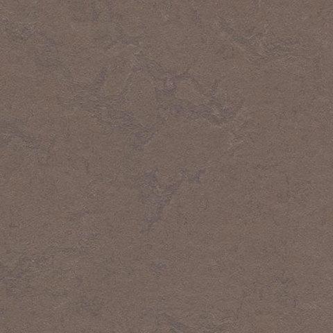 Мармолеум замковый Forbo Marmoleum Click Square 300*300 333568 Delta Lace