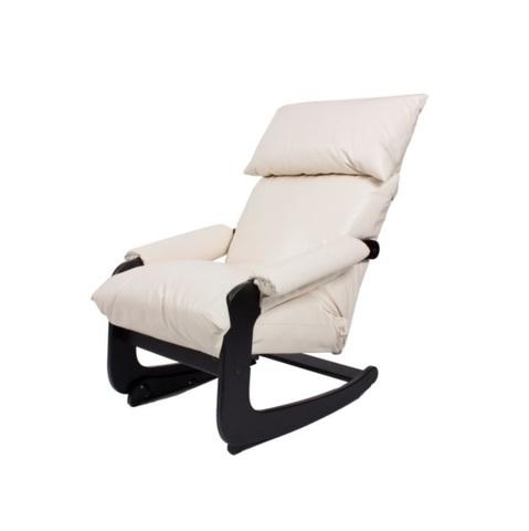 Кресло-трансформер Модель 81 Polaris Beige/Венге бежевый