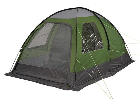 Кемпинговая палатка TREK PLANET Verona 4