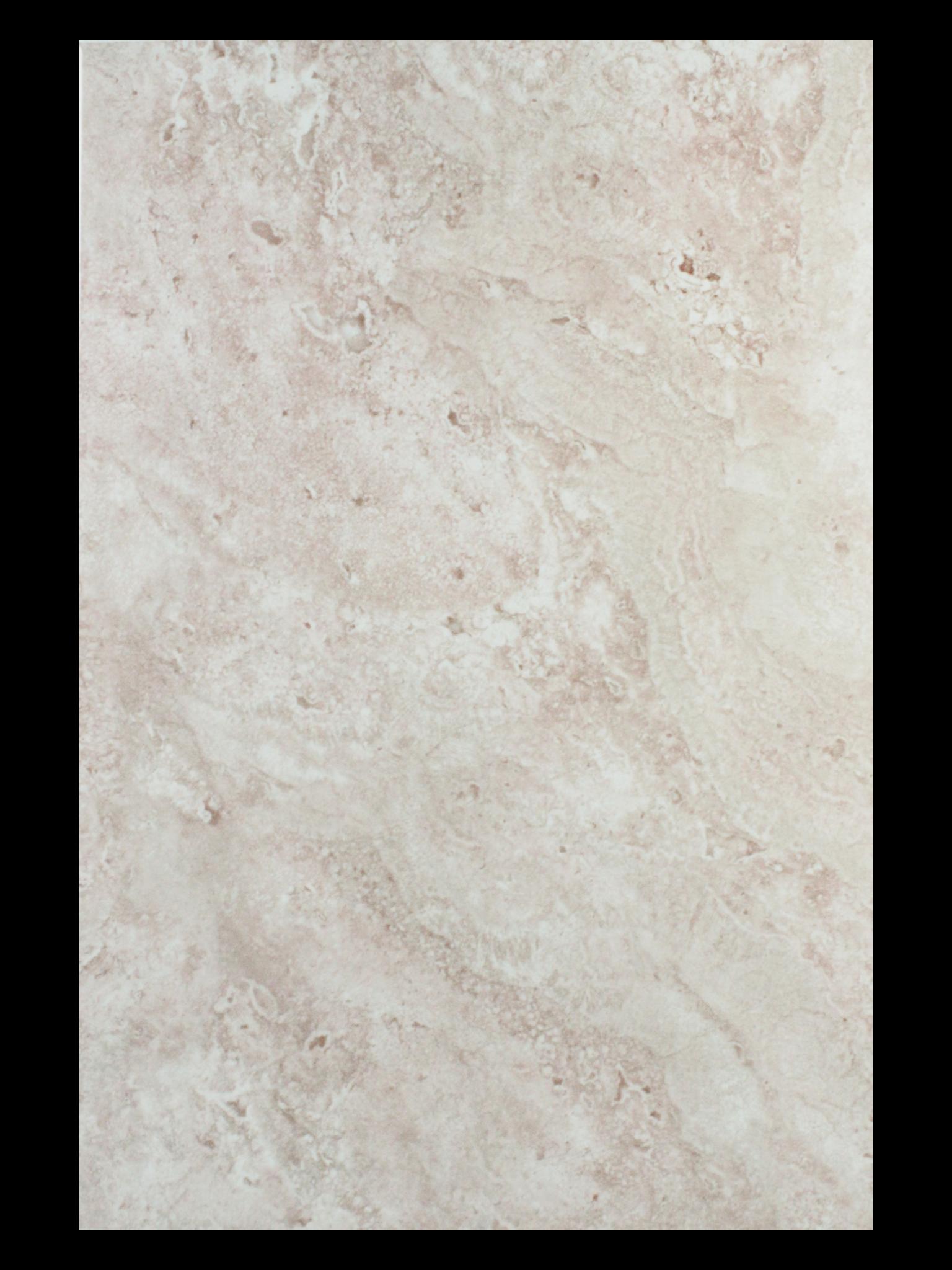 Керамическая плитка Лувр розовый 27х40