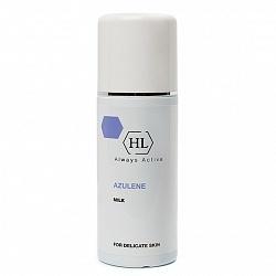 Holy Land AZULENE Milk очищающее молочко д/лица 250 мл