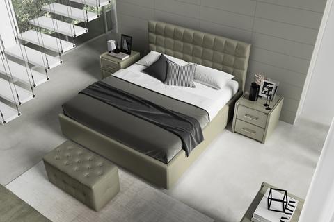 Кровать Walson Сильвана