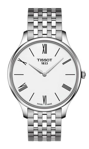 Tissot T.063.409.11.018.00