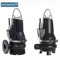 Grundfos EF 30.50.09.A.2.1.502