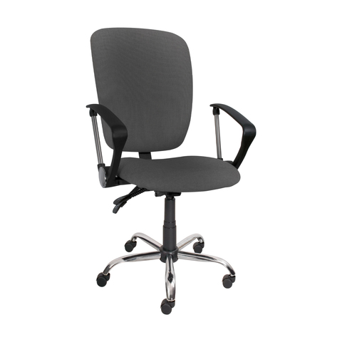 Кресло Меридия sync-2
