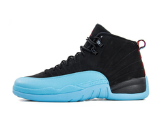 Air Jordan 12 Retro 'Gamma Blue'