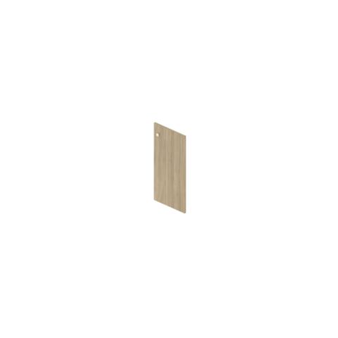 R-7.1 Дверь глухая
