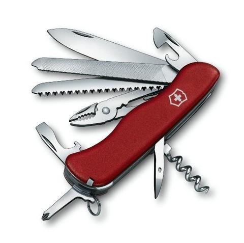 Нож Victorinox модель 0.9053 Tradesman