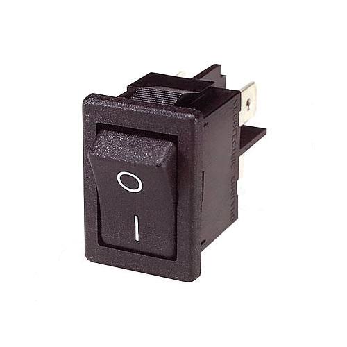 Аэрографы Выключатель к компрессору 1202, 1203 8602_1_.jpg