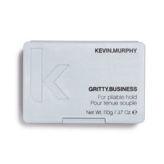 Kevin Murphy Gritty Business - Крем-глина для укладки