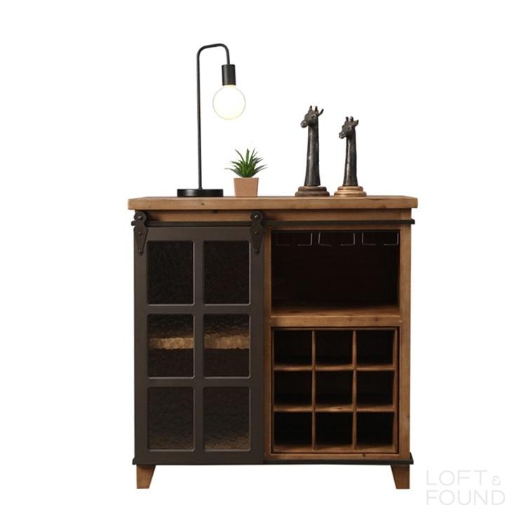Винный шкаф Jgui