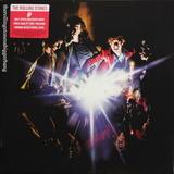 The Rolling Stones / A Bigger Bang (2LP)