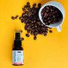 Сыворотка для кожи вокруг глаз с маслом авокадо и витамином Е Eye Contour Serum Tink 30 мл (2)