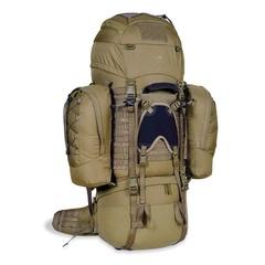 Рюкзак Tasmanian Tiger Pathfinder 85 khaki