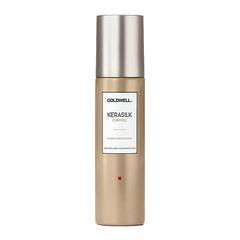 Kerasilk Premium Control Spray - Cпрей для защиты от влаги непослушных и вьющихся волос
