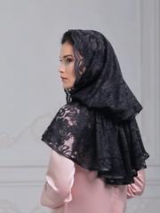 Православный платок  Марион