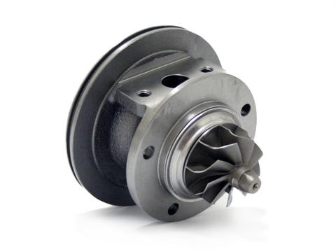 Картридж турбины КР39 Вольво 2.4 D5244T 205, 215 л.с. (высокого давления)