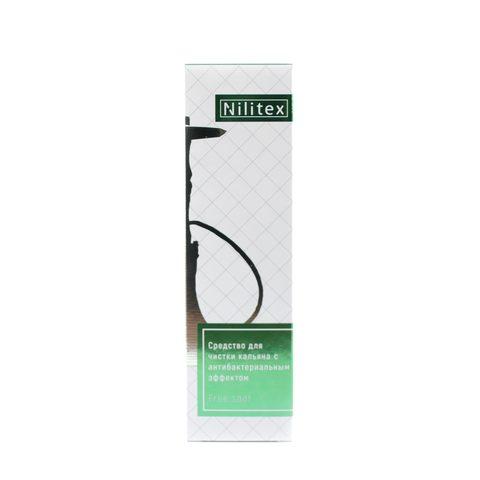 Средство для чистки кальяна Nilitex